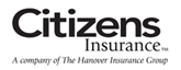 The Citizens Hanover Group